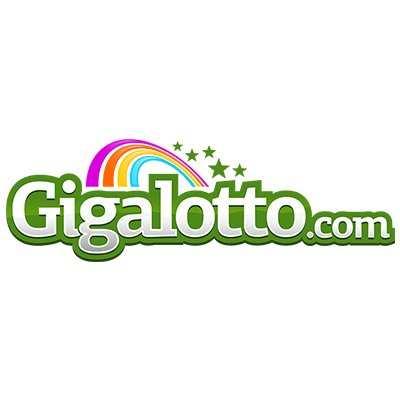 Site gigalotto.com - online seo checker free analysis and gigalotto.com website seo audit   portal whois.uanic.name