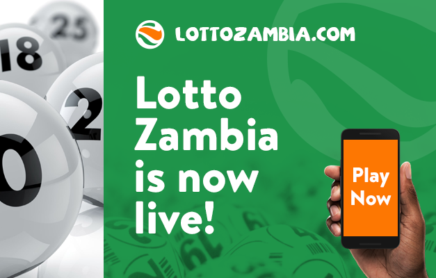 Best lottery 2020 sites: avoid scams, play legit lotteries!