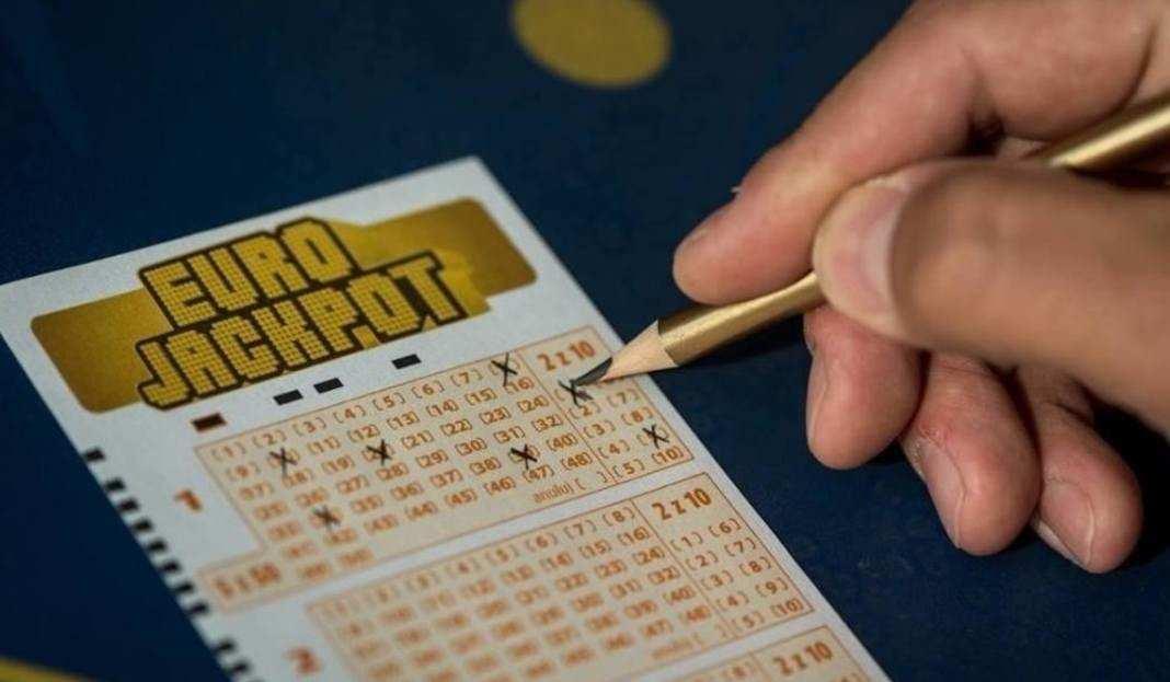 Washington (wa) lottery results   lottery post