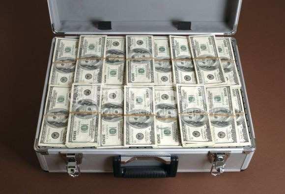 131000000000 долларов сша (usd) в рублях (rub) на сегодня, сколько стоят сто тридцать один миллиард долларов сша