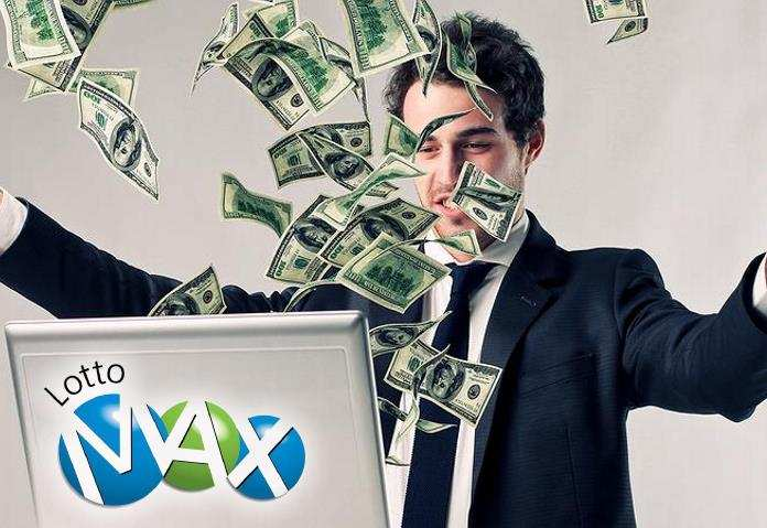Официальный сайт лотереи oz lotto из австралии – билеты, отзывы и результаты, играть онлайн | big lottos