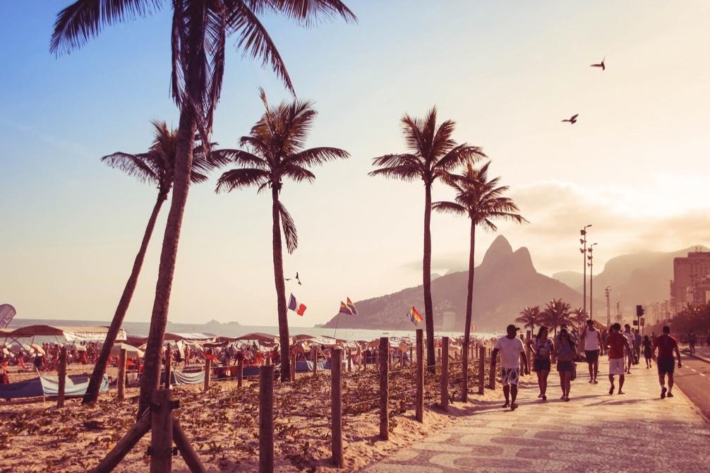 Brazil quina   check results, jackpot, stats & odds