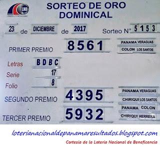 Todos los sorteos de loterías y apuestas del estado online. lotería nacional, euromillones, primitiva, el gordo, bonoloto, quiniela.