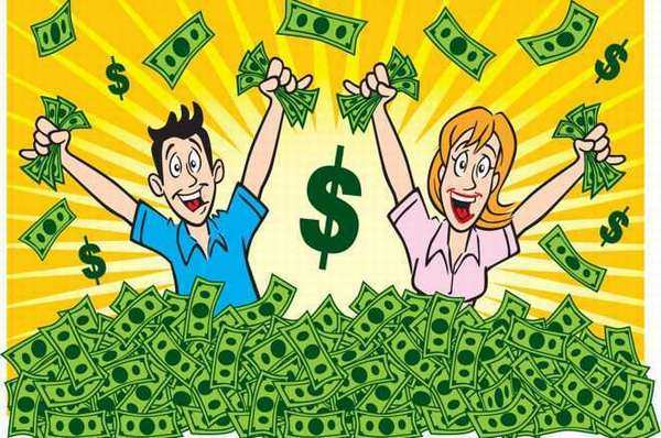 Как выиграть в лотерею? советы экстрасенсов