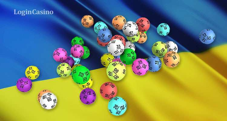 Самая выигрышная лотерея в россии