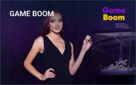 Букмекерская компания bet boom (ранее бк бингобум) - официальный сайт | ставки на спорт