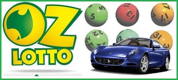 Иностранные лотереи: почему в них выгодно играть + краткий гид по первой игре