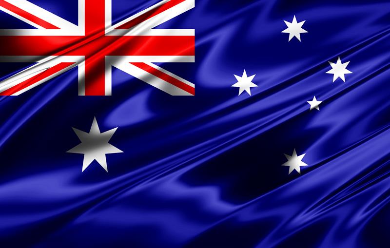 Powerball (australia)
