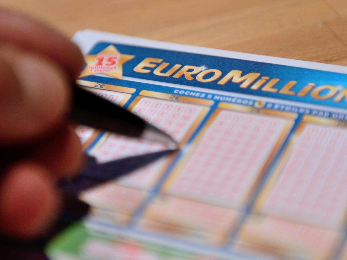 Buy euromillions tickets and more online – right here