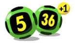 Результаты лото максима. правила лотереи максима лото максима результаты тиражей