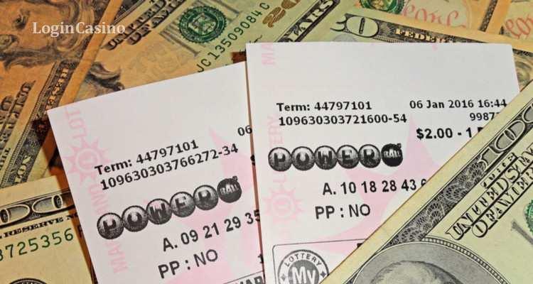 Powerball лотерея – официальный сайт американского лото из сша, отзывы и результаты онлайн, правила в россии   big lottos