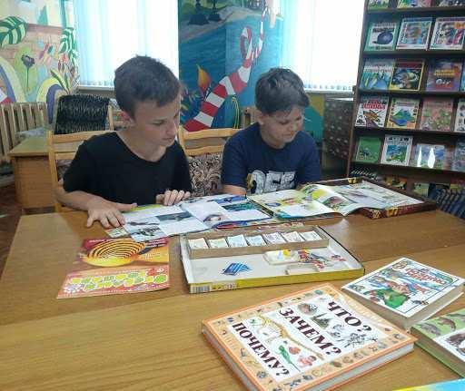 """Презентация на тему """"литературное лото"""" по литературе для детей 6 лет"""