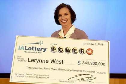 Секреты победы: самые выигрышные лотереи столото