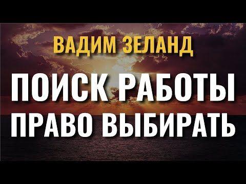 Самые невезучие люди в мире | fresher - лучшее из рунета за день