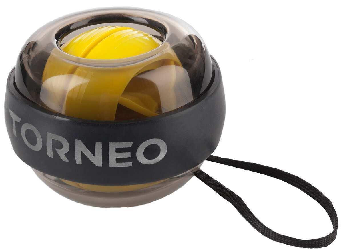 """Купить powerball в екатеринбурге в аптеке """"целебник""""   цена 2790 ₽"""