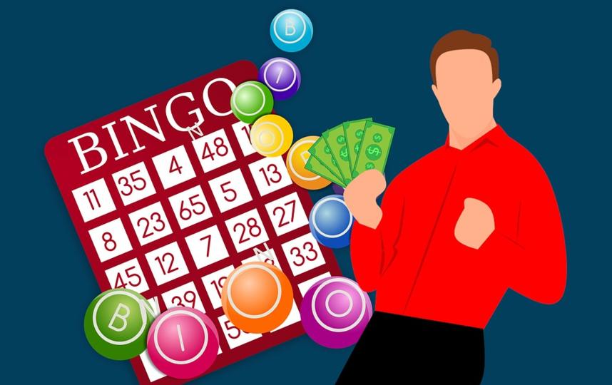 История лотереи | как лотерея стала самой популярной игрой в истории планеты?