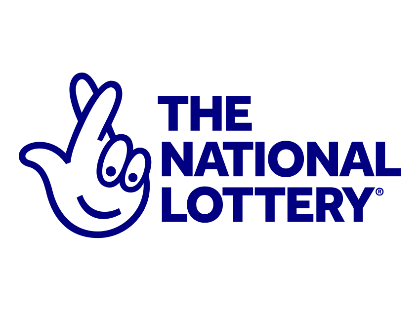 National lottery | india