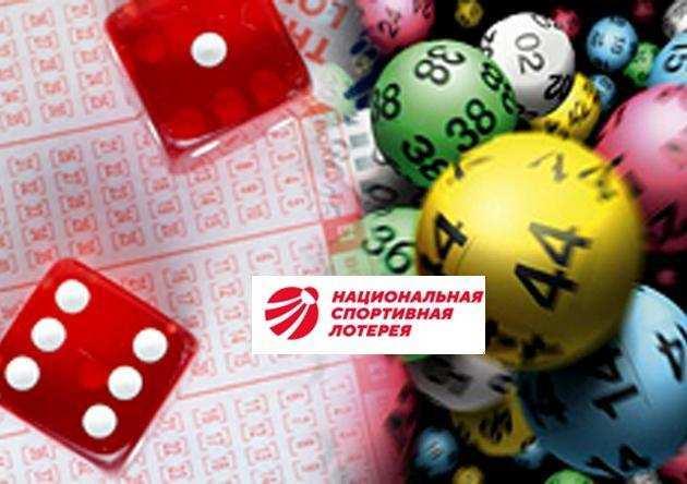 Austrian lotto (Austriackie lotto) - przepisy prawne, jak grać i nagrody na loterii. | ogólnoświatowa loteria online z my-lotto