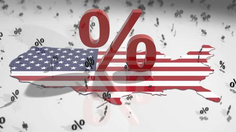 Налог ндс в сша: ставка и размер его в 2020 году