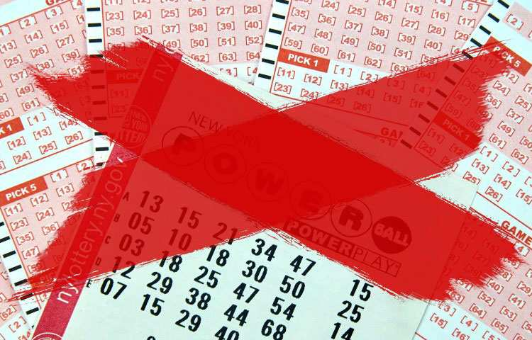 Il Messico fonde le strategie del lotto retrò