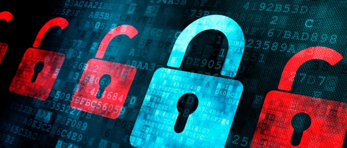 Конфиденциальность | евроджекпот