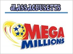 Лотерея «мега миллион»