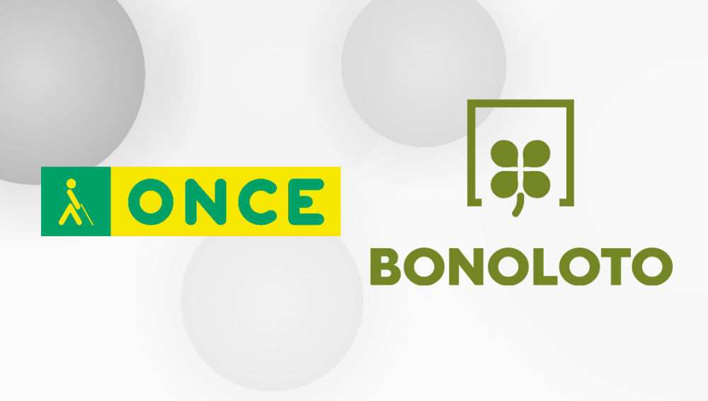 Bonoloto results - official bonoloto winning numbers