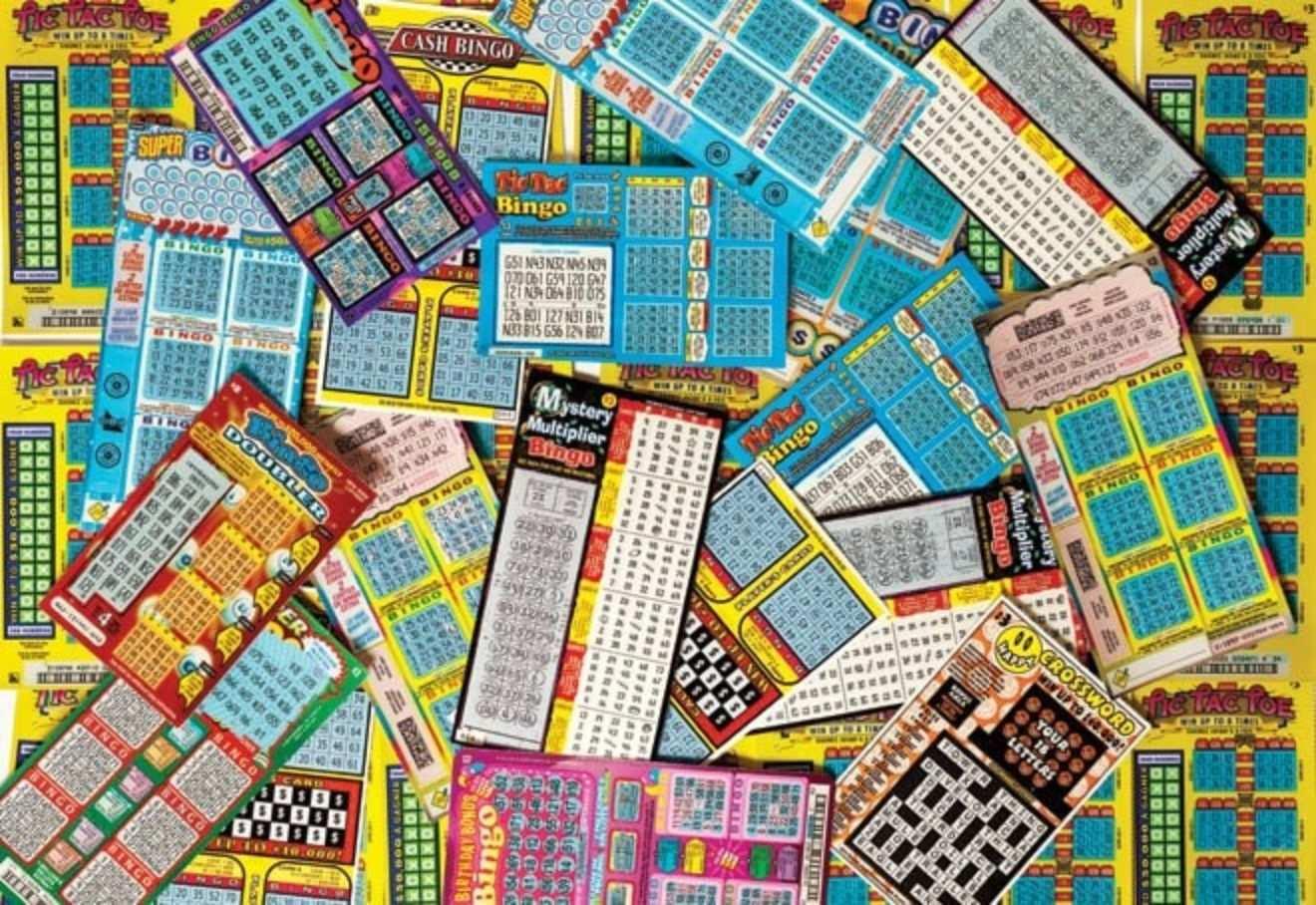 Государственные российские лотереи – как выиграть и какие самые фартовые розыгрыши