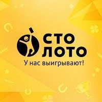 «национальные спортивные лотереи»: кто за этим стоит и чем опасно для легального букмекерского рынка россии?