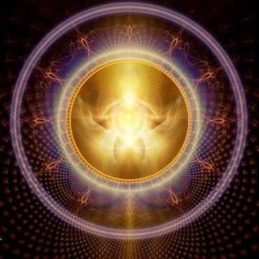 »   азартный гороскоп. влияние знака зодиака на азартность игрока и удачу в игре   небесные врата