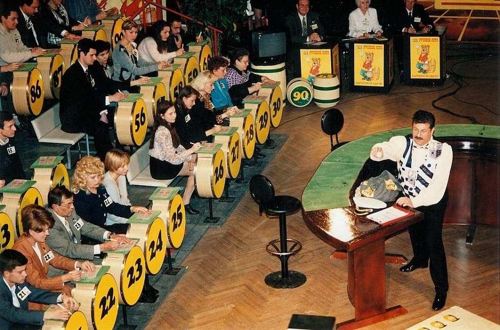 Как играть на столото — общие правила и полезные советы