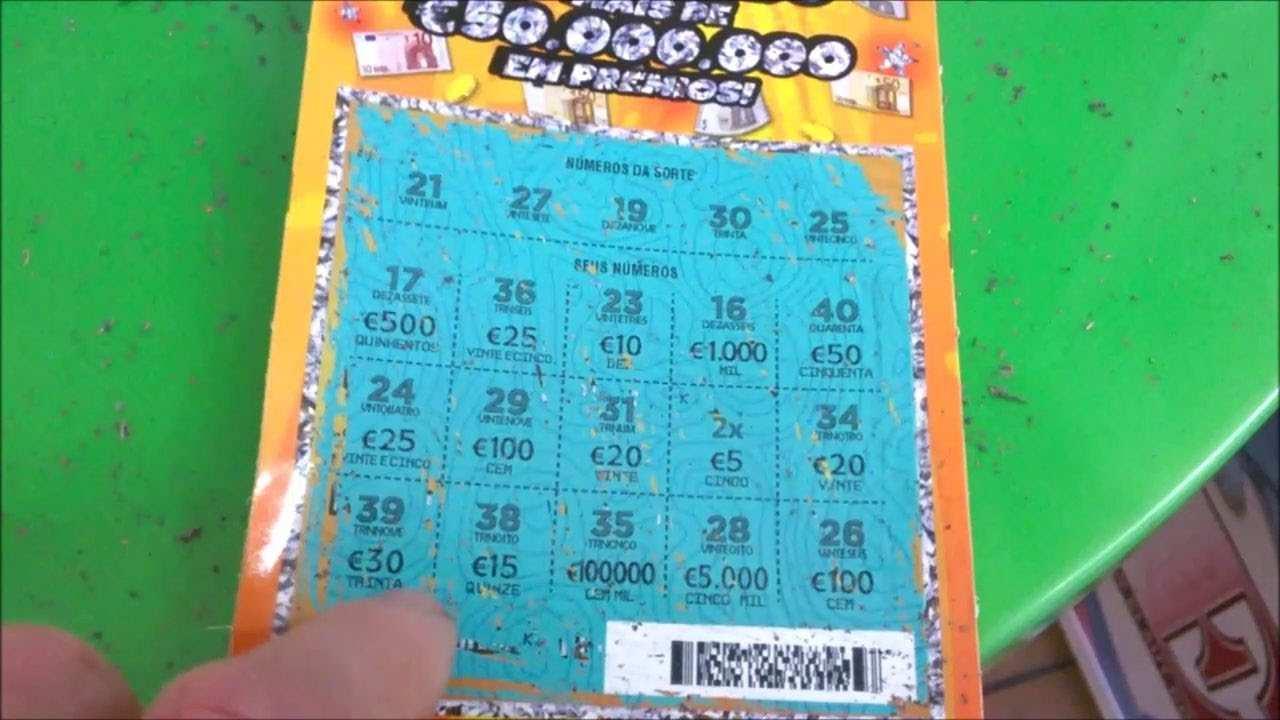 Лотерея eurojackpot - как играть из россии? | лотереи мира